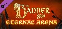 The Banner Saga 3 Eternal Arena (PC DIGITAL) (PC)