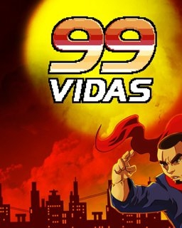 99Vidas (PC DIGITAL)