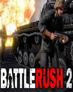BattleRush 2 (PC DIGITAL)