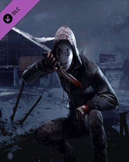 Dead by Daylight Darkness Among Us (PC DIGITAL)