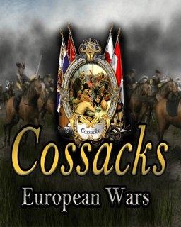 Cossacks European Wars (PC DIGITAL)