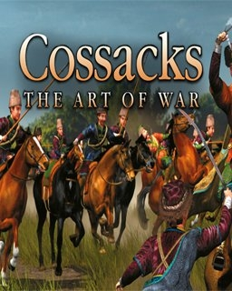 Cossacks Art of War (PC DIGITAL)