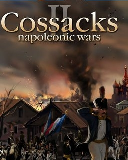Cossacks 2 Napoleonic Wars (PC DIGITAL)