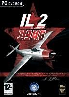 IL-2 Sturmovik: 1946 (PC)