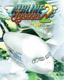 Airline Tycoon 2 (PC DIGITAL)