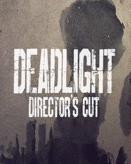 Deadlight Directors Cut (PC DIGITAL)