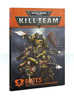 Warhammer 40.000: Kill Team - Elites