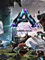 ARK: Aberration - Expansion Pack (PC) Klíč Steam