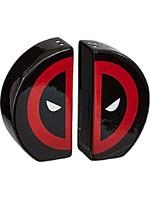 Slánka a pepřenka Deadpool - Icon Split