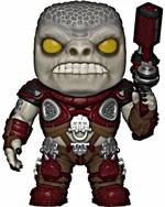 Figurka Gears of War - Boomer (Funko POP!)