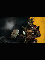 Mortal Kombat 11 Shao Kahn (PC) Klíč Steam