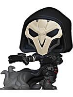 Figurka Overwatch - Reaper (Wraith) (Funko POP!)