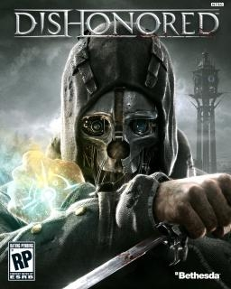 Dishonored (PC DIGITAL)