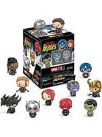 Figurka Marvel - Marvel Studios 10 (náhodný výběr) (Funko Pint Size Heroes)