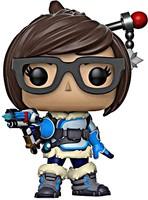 Figurka Overwatch - Mei (Funko POP!)