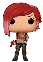 Figurka Borderlands - Lilith the Siren  (Funko POP!)
