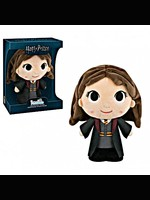 Plyšák Harry Potter - Hermiona (Funko Supercute Plushies)