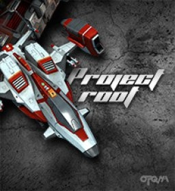 Project Root (PC DIGITAL)