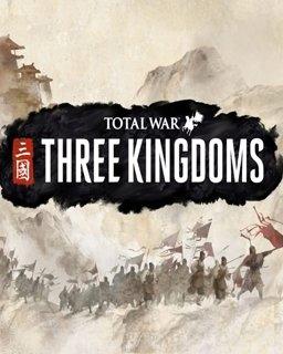 Total War Three Kingdoms (PC DIGITAL) (PC)