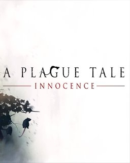 A Plague Tale Innocence (PC DIGITAL)