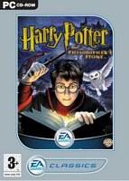 Harry Potter a Kámen mudrců (PC)