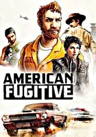 American Fugitive (PC) Klíč Steam