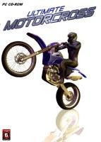 Ultimate Motorcross (PC)