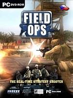 Field Ops (PC)