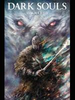 Komiks Dark Souls Year 1: Omnibus