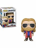 Figurka Avengers: Endgame - Casual Thor (Funko POP!)