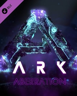 ARK Aberration Expansion Pack (PC DIGITAL)