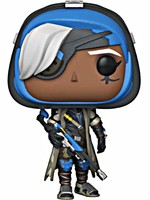 Figurka Overwatch - Ana