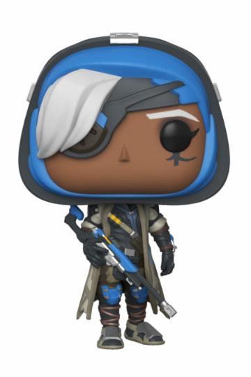Figurka Overwatch - Ana (Funko POP!) (PC)