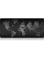 Podložka pod myš Světová mapa