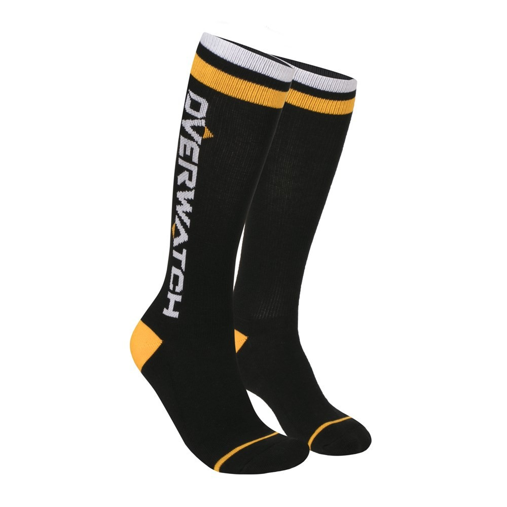 Ponožky Overwatch - Stateman (PC)
