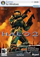 Halo 2 Vista (PC)