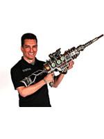 Replika Fallout - Plasma Rifle (114 cm)