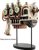Replika Fallout - Plasma Pistol (38 cm)