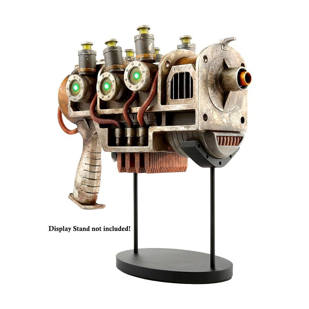 Replika Fallout - Plasma Pistol (38 cm) (PC)
