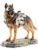 Figurka Fallout - Dogmeat