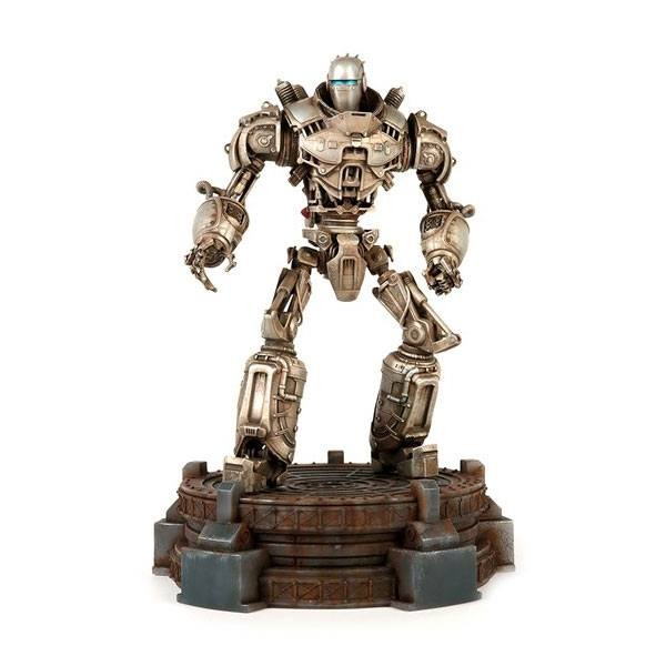 Figurka Fallout - Liberty Prime (PC)