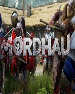 Mordhau (PC DIGITAL)