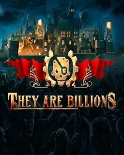 They Are Billions (PC DIGITAL)