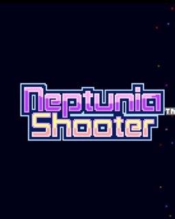 Neptunia Shooter (PC DIGITAL)
