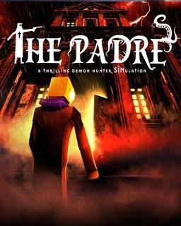 The Padre (PC DIGITAL)