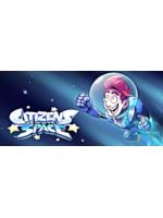 Citizens of Space (PC) Klíč Steam
