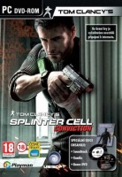 Splinter Cell: Conviction (PC)