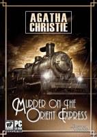Agatha Christie: Murder on the Orient Express (PC)