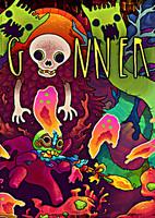 GoNNER (PC) Klíč Steam