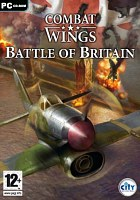 Combat Wings: Battle of Britain (PC)